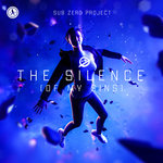 The Silence (Of My Sins) (Extended Mix)