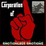 Emotionless Emotions