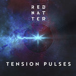 Tension Pulses