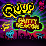 Party Beacon (Explicit)