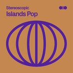 Islands Pop