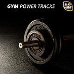 Gym Power Tracks