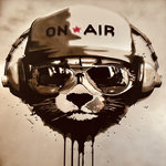 On Air (Explicit)