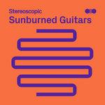 Sunburned Guitars