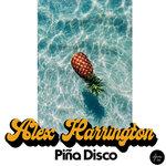 Pina Disco