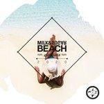 Milk & Sugar Beach Sessions 2020