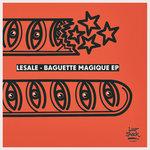 Baguette Magique EP