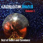 Eurodance Club Vol 2