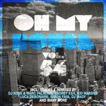 Oh My House Vol 54