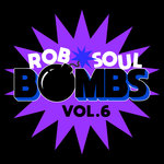 Robsoul Bombs Vol 6
