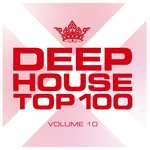 Deephouse Top 100 Vol 10