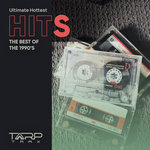 Ultimate Hottest Hits (The Best Of The 1990's)