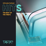 Ultimate Hottest Hits (The Best Of The 1980's)