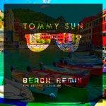 Beach Remix
