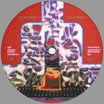 Dynamic Linker EP