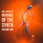 Revenge Of The Synth Vol 1