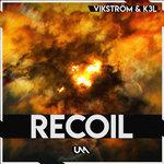 Recoil (Explicit)