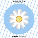 Rainflow