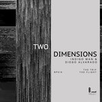 Two Dimensions