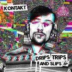 Drips, Trips & Slips