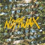 Gottwax Present/Nottwax 01 - A Gottwood Compilation