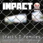 Tracks & Remixes