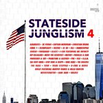 Stateside Junglism 4