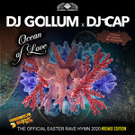 Ocean Of Love (The Official Easter Rave Hymn 2020)