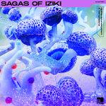 Sagas Of Iziki/Chapter I