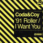 '91 Roller