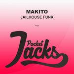 Jailhouse Funk
