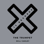The Trumpet (The Remixes)