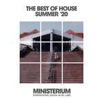 The Best Of House (Summer '20)