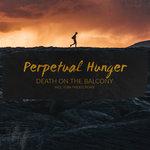 Perpetual Hunger