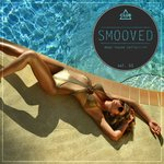 Smooved - Deep House Collection Vol 53