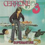 III - Supernature