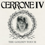 IV - The Golden Touch