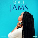 Soul Jams