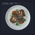 Dinner Jazz Vol 1