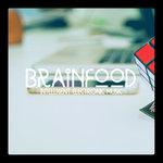 Brain Food Vol 1