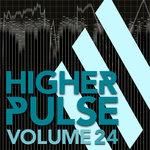 Higher Pulse Vol 24