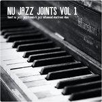 Nu Jazz Joints Vol 1