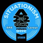 2Up2Down Vol 1