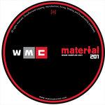 MATERIAL WMC 2021