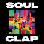 Soul Clap (Explicit)