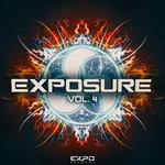 Exposure Vol 4