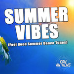 Summer Vibes (Feel Good Summer Dance Tunes)