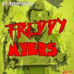 Freddy Myers