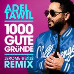 1000 Gute Grunde (Jerome & Dize Remix)