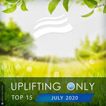 Uplifting Only Top 15/July 2020